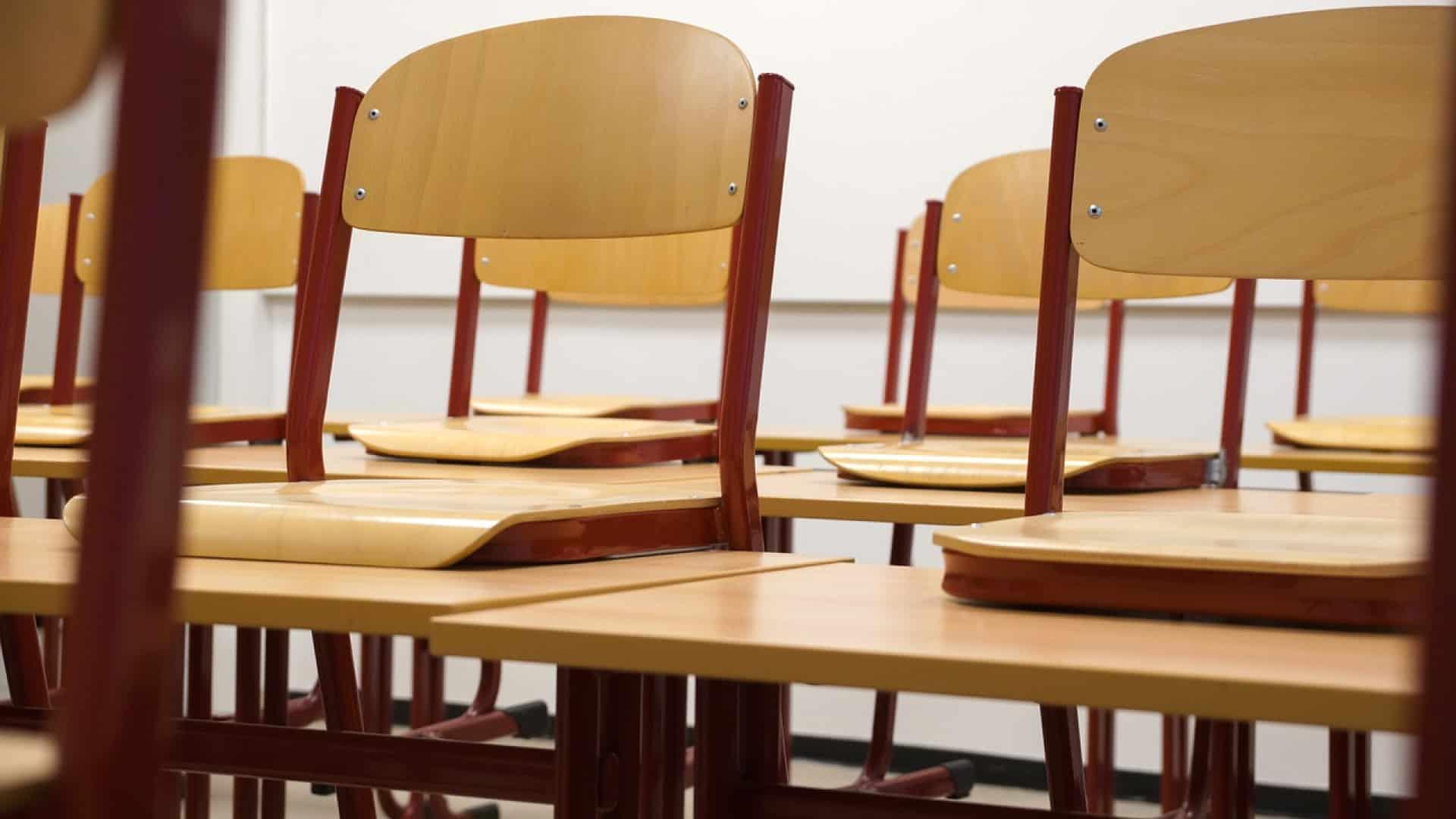 Comment équiper vos salles de classe ?
