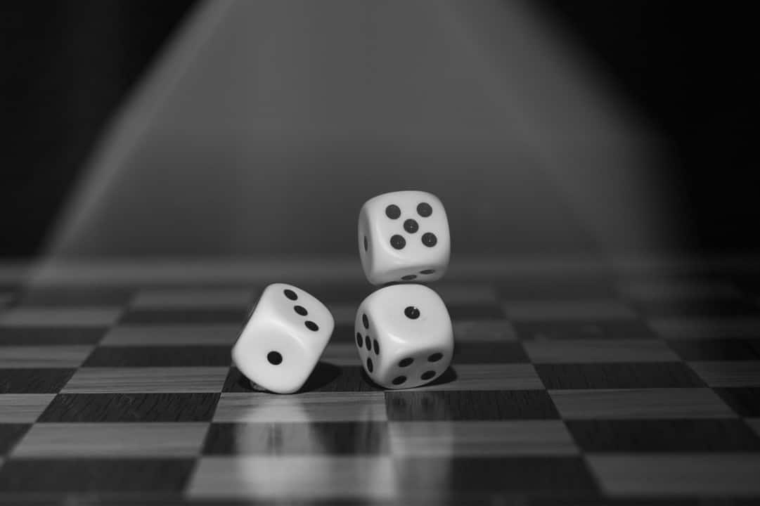 Starcasino : pourquoi jouer sur ce casino en ligne ?