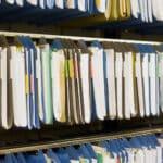 Comment archiver vos documents