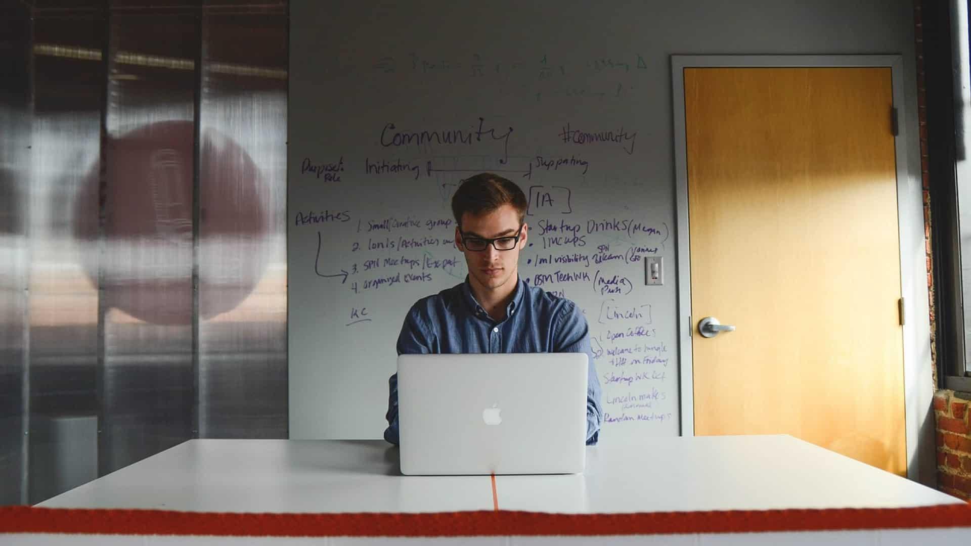 Freelance IT : un métier prometteur de belles rémunérations