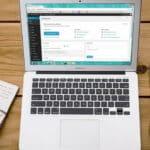 Pourquoi créer son site avec WordPress
