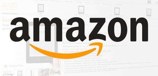 Affiliation Amazon : comment ça marche ?