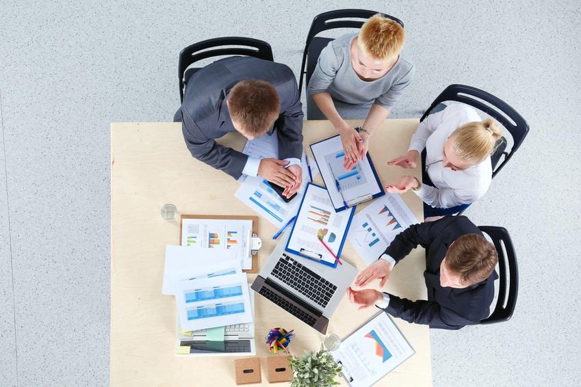 Qui paye la Formation des Elus CSE ?