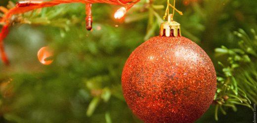 Comment envoyer un cadeau à l'étranger ?