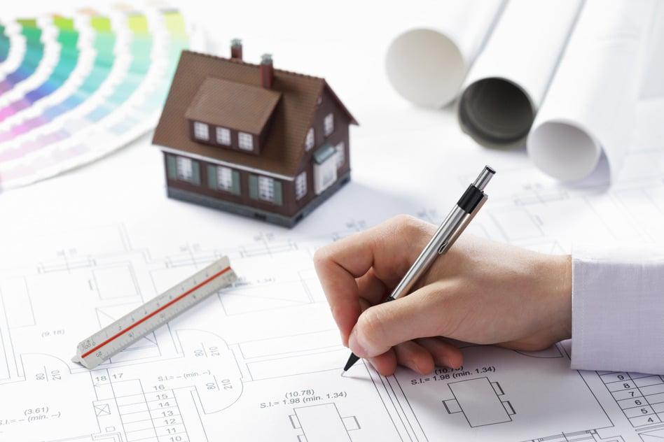 Quelles sont les études pour devenir architecte ?