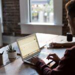Meeting Point : le meilleur prestataire pour la location de bureaux