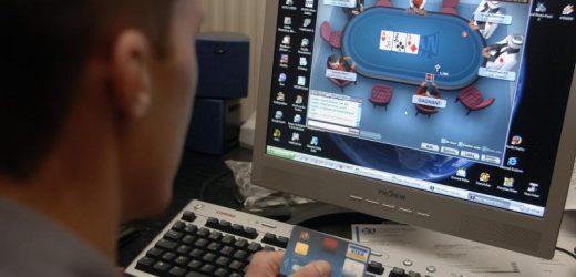 Peut-on gagner sa vie en jouant au casino ?