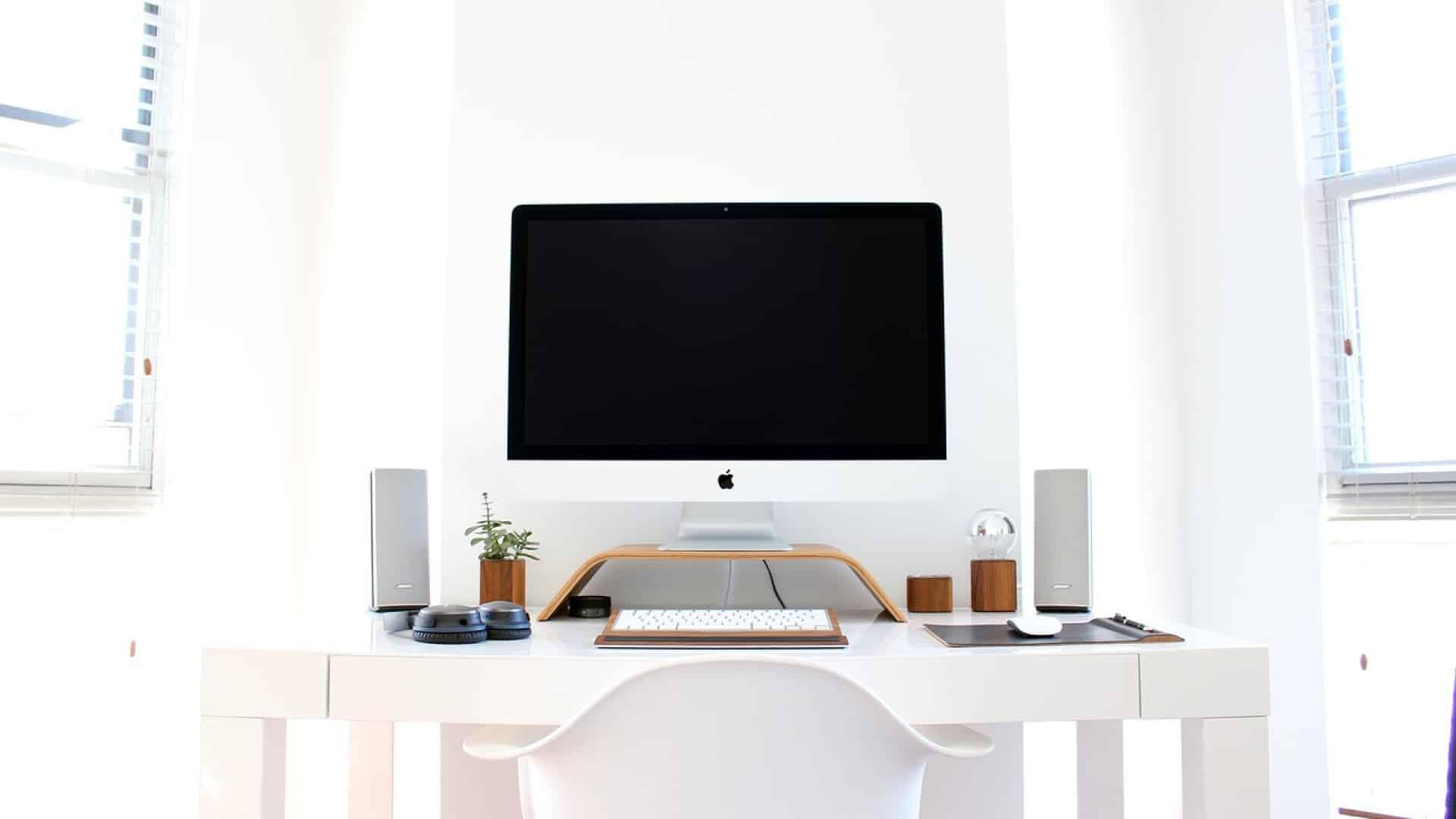 Comment aménager son bureau pour le télétravail ?