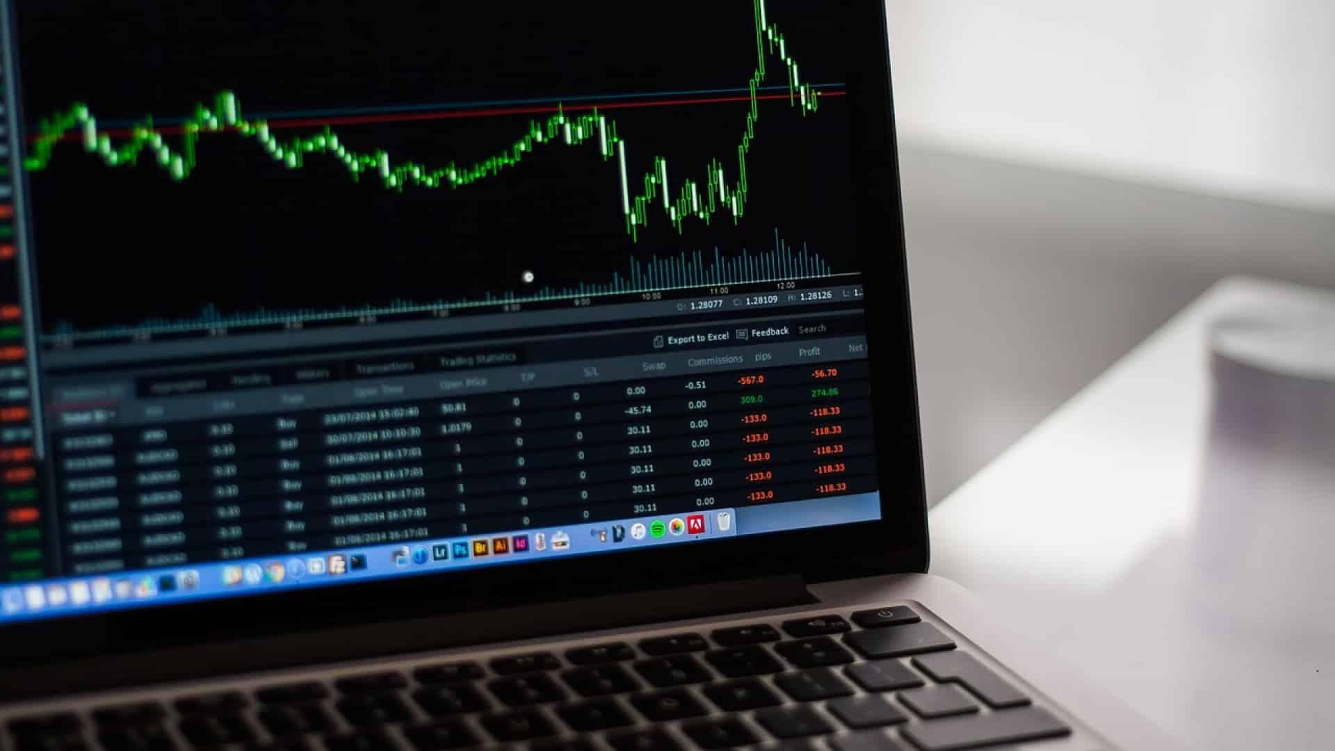 Comment choisir son logiciel de gestion de stock ?