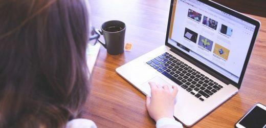 Créer un blog rentable en quelques mois : nos conseils