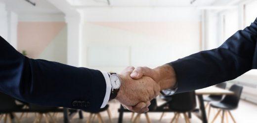 Recrutement de cadres : nos conseils pour y parvenir