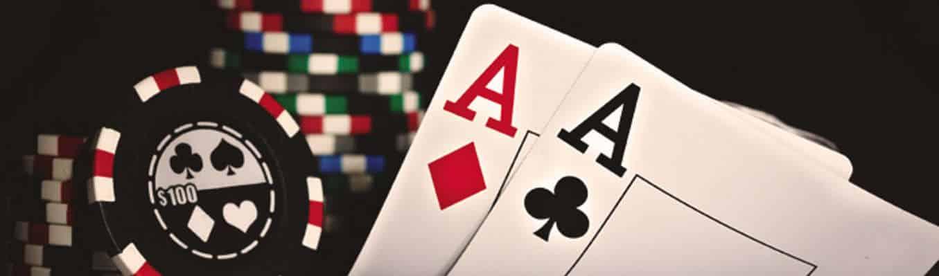 France : Ils sont devenus riches en jouant au casino