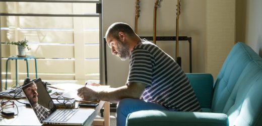 Travailler à domicile : quelques conseils pour bien réussir