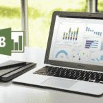 Comment se former sur Excel ?
