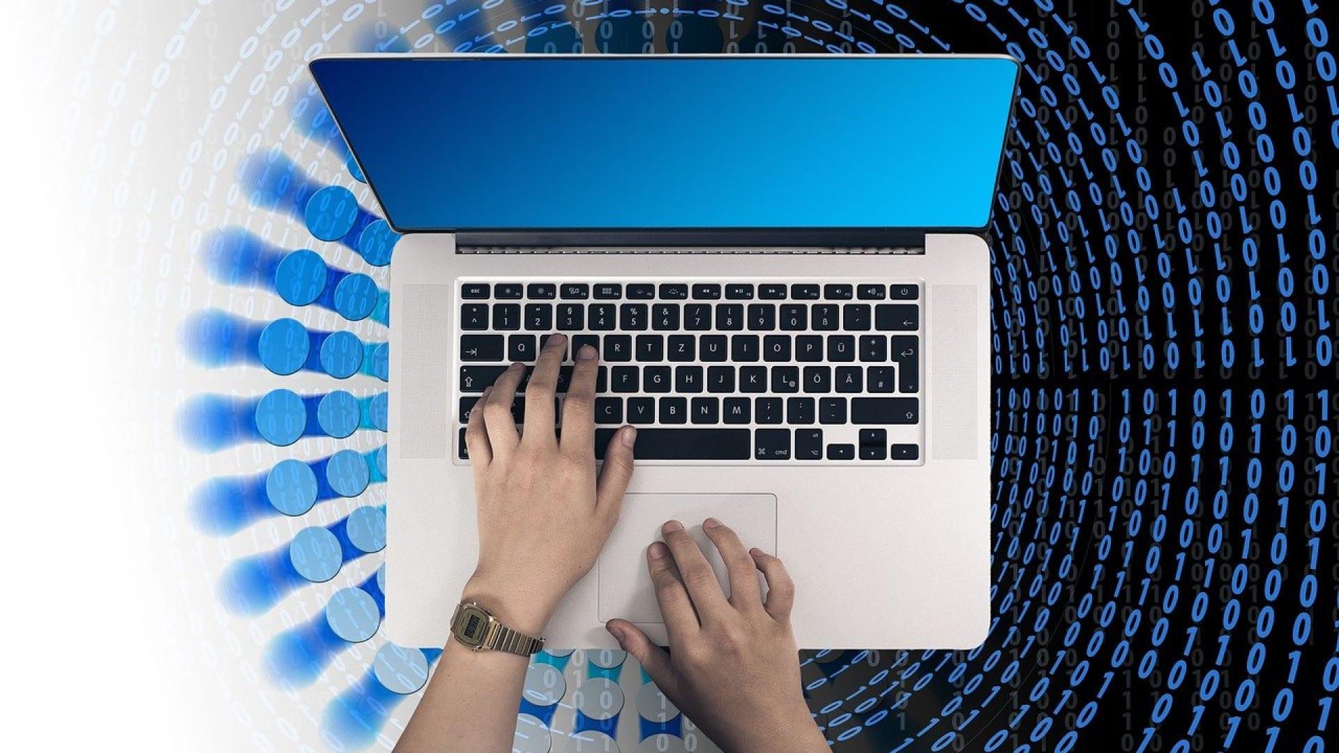 4 effets pour comprendre l'incroyable succès de l'hébergement web illimité