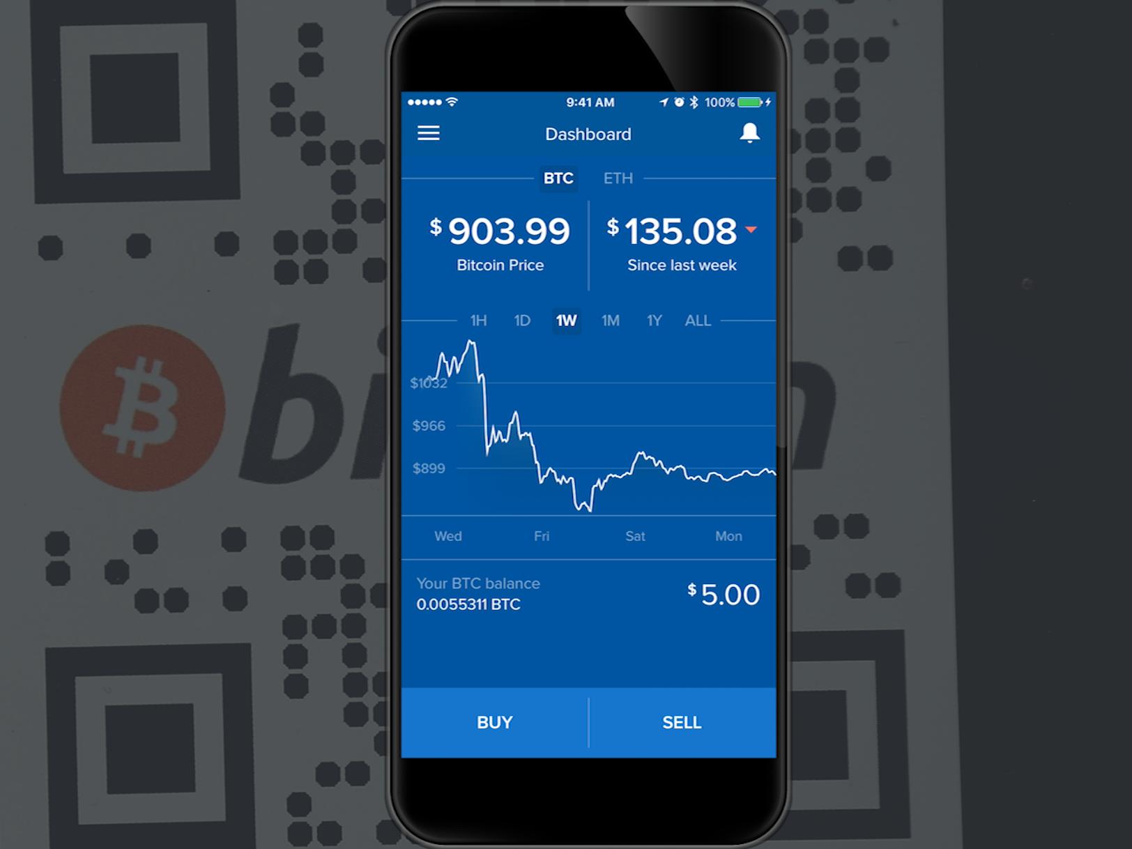 Top 3 des meilleures applications de trading
