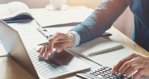 Quels sont les statuts des entreprises ?