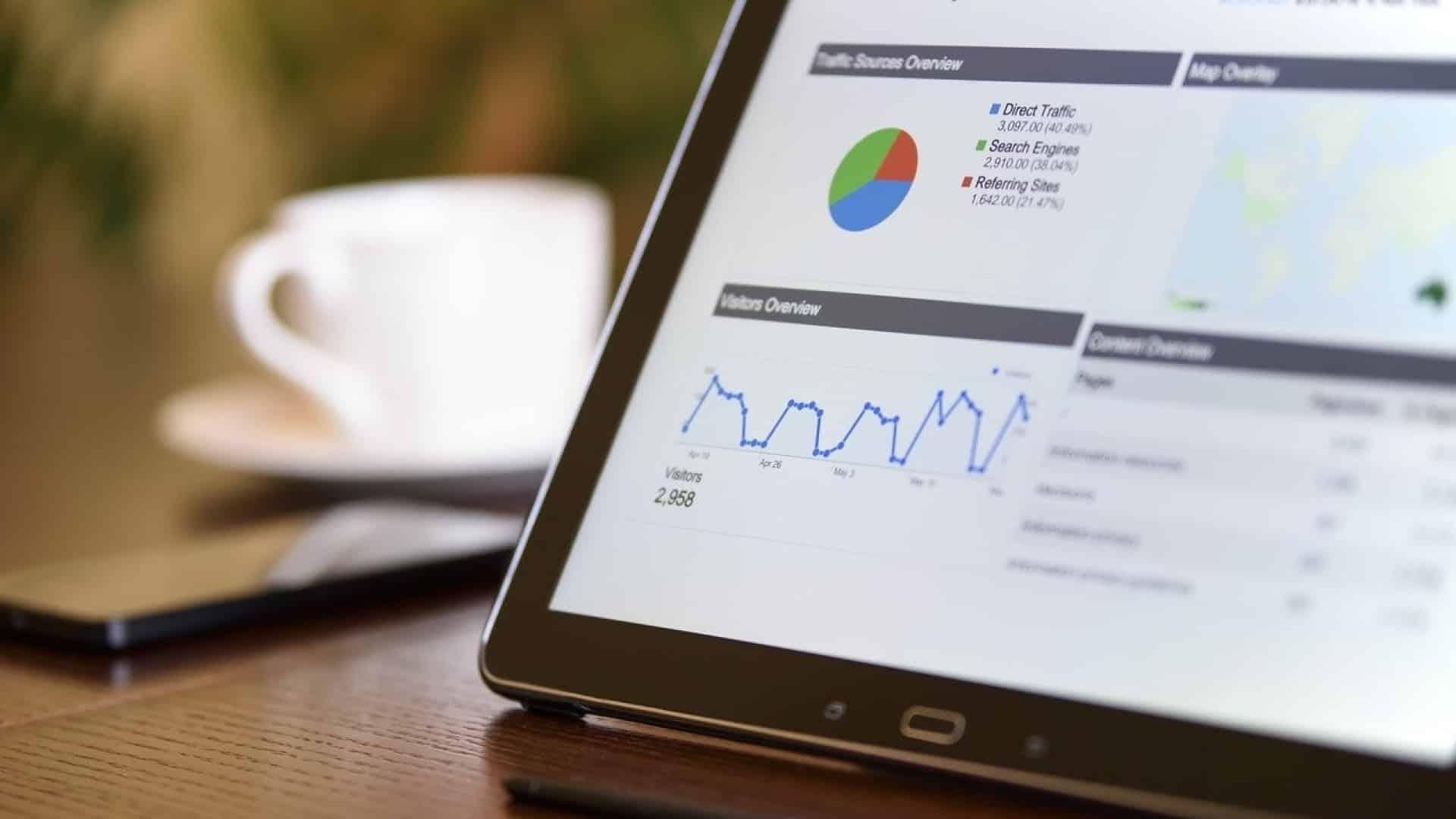 Pourquoi la gestion des données est-elle un enjeu majeur pour les entreprises ?