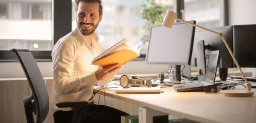 Entamer une reconversion professionnelle : mode d'emploi