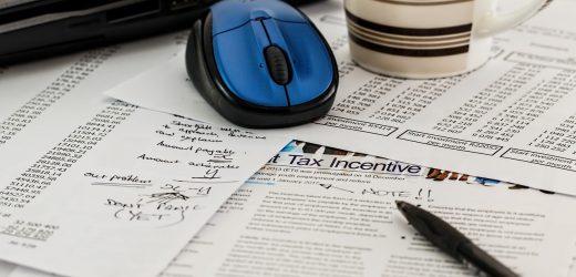Qu'est-ce qui est déductible des impôts sur revenu ?