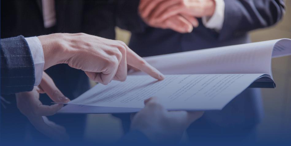 Quelles sont les obligations et droits des membres du CSE ?