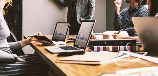 Quel est le rôle d'un comité d'entreprise ?